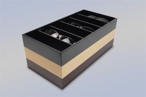6box_03